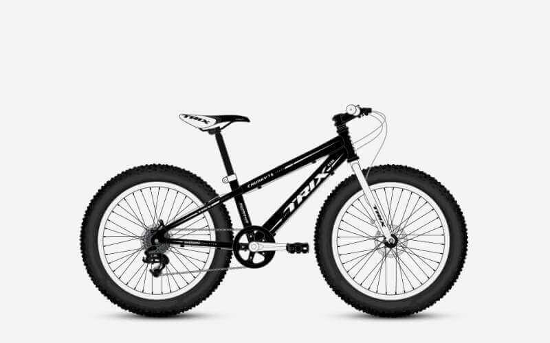 white_bike