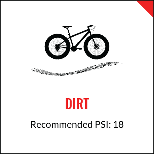 psi_dirt_all_terrain_bikes_white