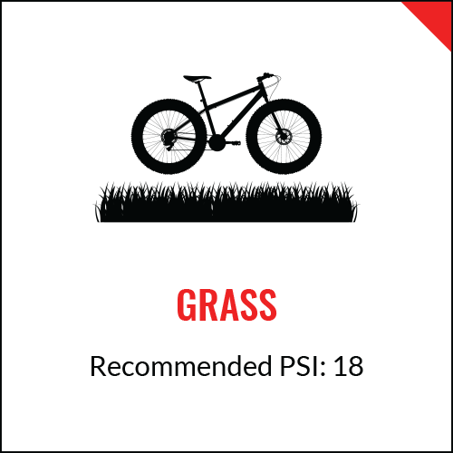 psi_grass_all_terrain_bikes_white