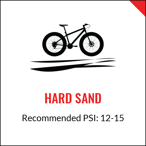 psi_hard_sand_all_terrain_bikes_white