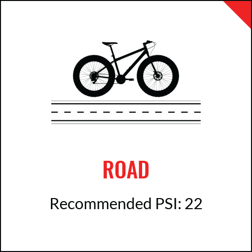 psi_road_all_terrain_bikes_white