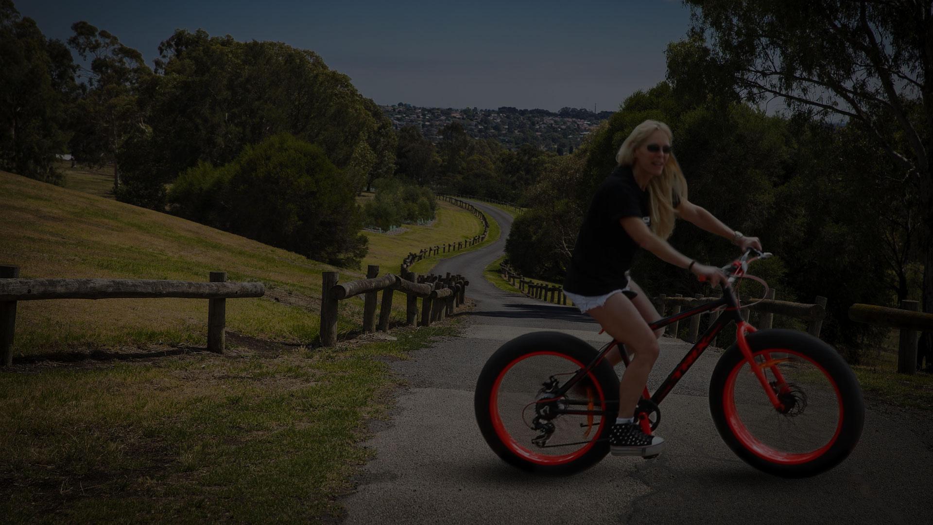 trix-cycles-sharon-2